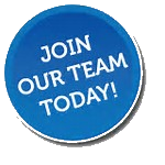web Join our team