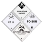 web poison_inhalation_infectious_warning_labels